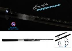 Molix Fioretto Essence Eging Spinning 2pcs 8'0'' egi 2.5-3.5 pe 0.3-1.6 MFE-EG-802E