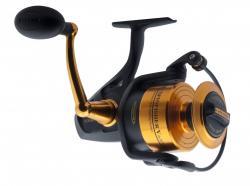 Penn Spinfisher 3500 SSV   1259869