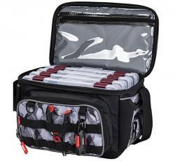 RAPALA LureCamo Tackle Bag Lite RBLCTBLI