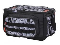 Rapala Lurecamo Tackle Bag  RBLCTBME