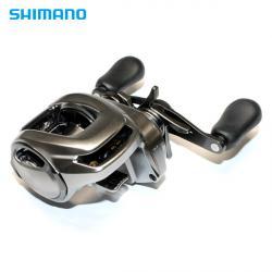 SHIMANO Bantam MGL 151 HG BANTMGL151HG