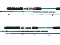 SHIMANO JIGWREX AX JIGGING 1.65mt 200gr  JWAXS165200