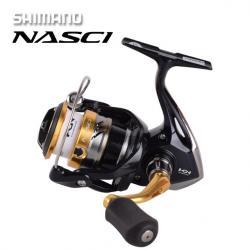 SHIMANO MULINELLO NASCI 500 FB NAS500FB