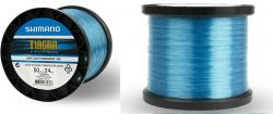 SHIMANO TIAGRA HYPER TROLL. IGFA 50LB 1000M CLEAR BLUE TGHP0501000CB