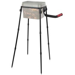 SPOMB Single Bucket Stand Kit DTL001
