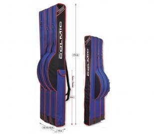 Colmic Fodero Surf 2+1 Red Edition   PR212