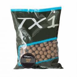 Shimano - TX1 TIGER NUT BOILIE  20mm, 5kg  TX1TNB205000
