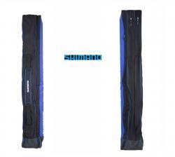 Shimano All-Round Double Rod 2+1 Holdall    SHALLR11