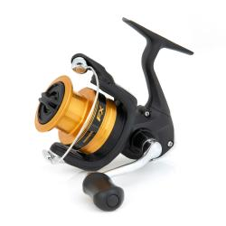 Shimano FX 3000-C spinning reels FXC3000FC