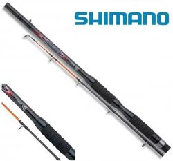 Shimano Forcemaster Catfish AX 330H FMAXCAT330H2