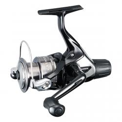 Shimano Mulinello Catana 4000 RC CAT4000RC