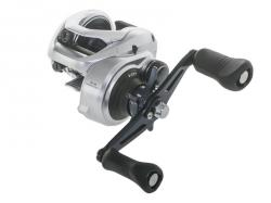 Shimano Tranx A 401 Casting Reel LH(LEFT HANDLE) TRX401A