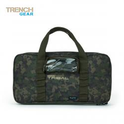 Shimano Trench 3 Rod Buzzer Bar Bag SHTTG15