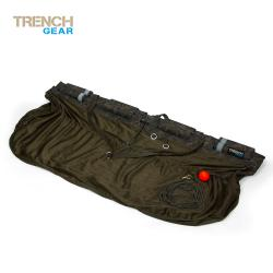 Shimano Trench Calming Recovery Sling SHTTG21