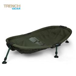 Shimano Trench Euro Cradle SHTTG25