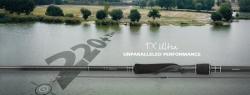 Shimano Tribal TX-Ultra A 13'' Intensity  3,50+lb 2pc New 2021 TXULA13INT