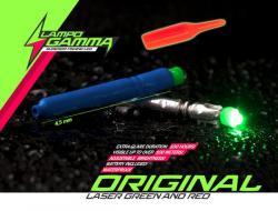 Starlight Led Lampogamma original 4.5mm