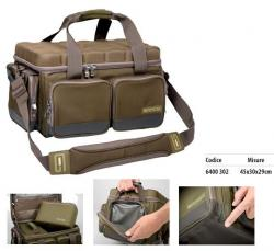 Strategy GRADE PRIDE STORAGE BAG size L 6400302