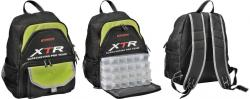 Trabucco XTR SURF TEAM BACK PACK MATCH  048-42-080