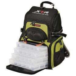 Trabucco XTR SURF TEAM ZAINO/RUCKSACK EXPEDITION 048-42-090