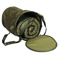 Trakker Borsa Porta sacco a pelo NXG sleeping bag carryall 204707