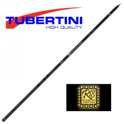 Tubertini R18 Ultra Slim Bolognese 6.00mt 02560
