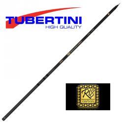 Tubertini R18 Ultra Slim Bolognese 7.00mt 02562