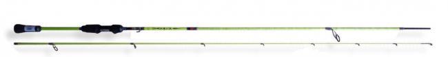 Herakles Area Trout Light Spinning 1.88mt 1-3.5gr HA2-188L CAHKAR02