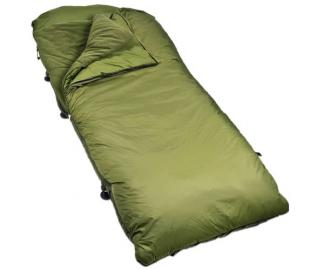 Trakker AS 365 Sleeping Bag    TRK171