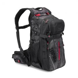 Rapala Urban Back Pack  RAPRUBP