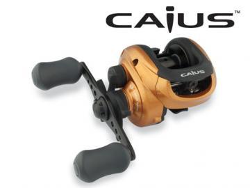 Shimano Caius 201  CAIUS201