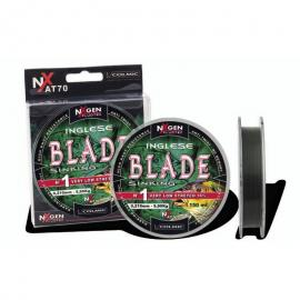 Colmic Filo Blade Affondante 150mt 0.21 mm