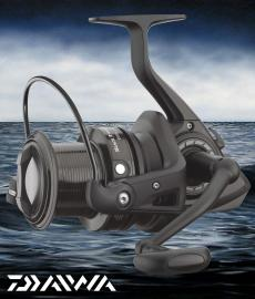 Daiwa Black Widow 5000 ABWS5000A