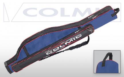 Colmic Duro Rod Holder BOLO-01  PR503