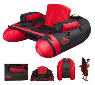 Berkley® TEC Belly Boat Pulse Pro XCD                1377098