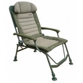 FOX FX Super Deluxe Recliner CBC047
