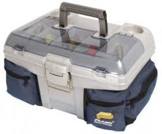 PLANO 7936-00 CHIL BAG BOX PLANO