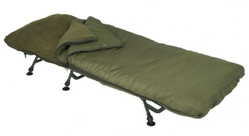 Trakker Layers Sleeping Bag    TRK564