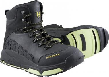 Hodgman®:  Hodgman ® H5 H-Lock Wade Boot Taglia 41