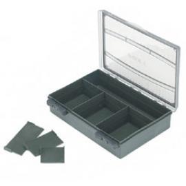 FOX Medium Box  Medium Box