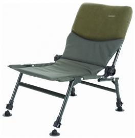 Trakker | Sedia rlx easy chair 217201
