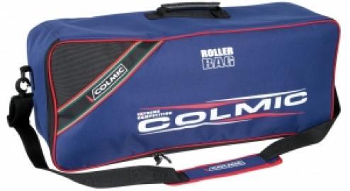 Colmic Borsa Roller Red  BO211
