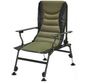 K Karp Crusader Chair 191-10-460