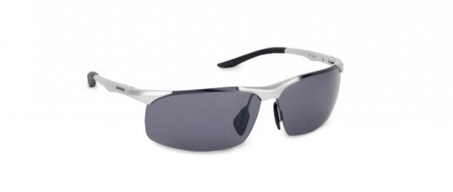 Shimano Occhiale Speedcast     SUNSPC