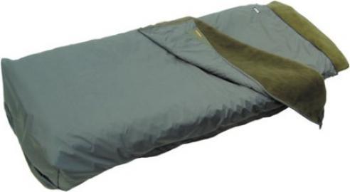 Trakker Bedchair Thermal Cover (coperta)    TRK168