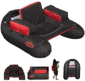 Berkley® TEC Belly Boat Pulse XCD       1377097